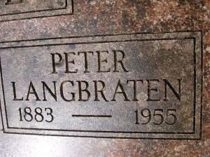 2013-352-hill,-peter-langbraten