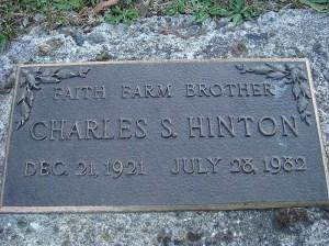 2013-353-hinton,-charles-s