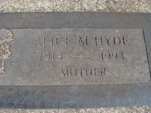 2013-369-hyde,-alice-m