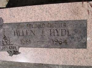 2013-373-hyde,-helen-j