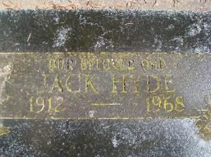 2013-374-hyde,-jack