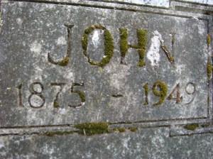 2013-376-hyde,-john-(1895-1949)