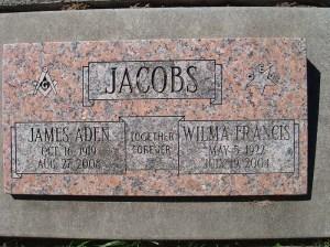 2013-381-jacobs,-james-wilma-companion