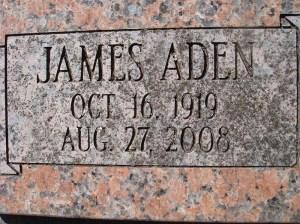 2013-382-jacobs,-james-aden