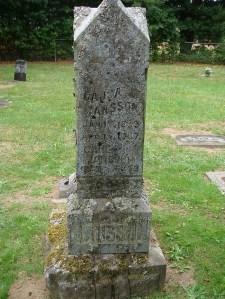 2013-385-jansson,-carl-cajsa-companion-obelisk