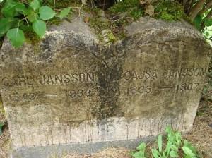 2013-386-jansson,-carl-cajsa--companion-stone