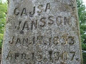 2013-387-jansson,-cajsa-(obelisk)