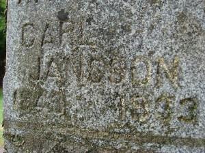 2013-389-jansson,-carl-(obelisk)