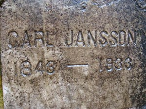 2013-390-jansson,-carl-(stone)