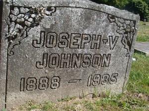 2013-396-johnson,-joseph-v