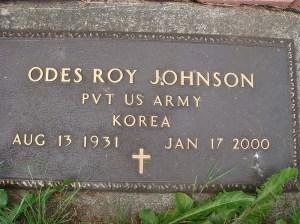 2013-397-johnson,-odes-roy