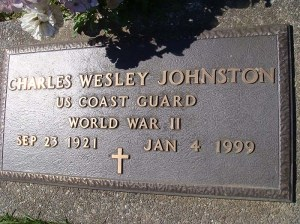2013-398-johnston,-charles-wesley