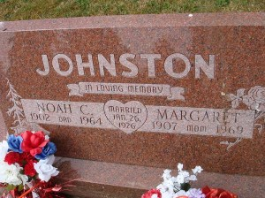 2013-399-johnston,-margaret-noah-companion-(1)
