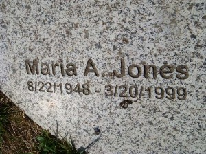 2013-406-jones,-maria-a-(2)