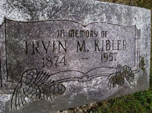 2013-415-kibler,-irvin-m