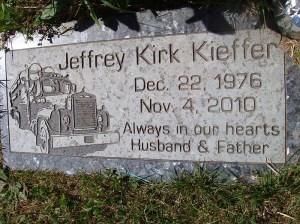 2013-416-kieffer,-jeffrey-kirk