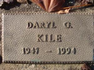 2013-417-kile,-daryl-g