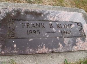 2013-424-kline,-frank-b