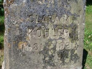 2013-425-kohler,-clara-m