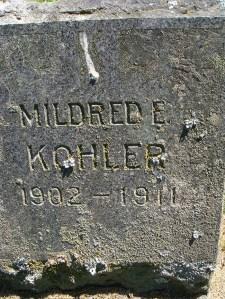 2013-426-kohler,-mildred-e