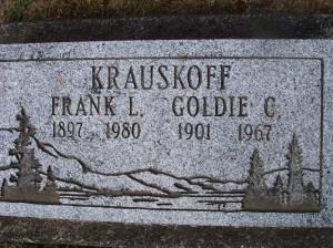 2013-428-krauskoff,-goldie