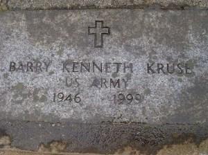 2013-429-kruse,-barry-kenneth
