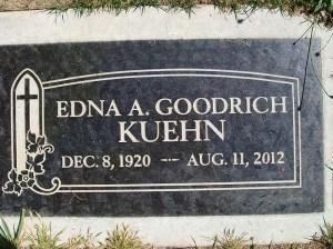 2013-435-kuehn,-edna-a-goodrich