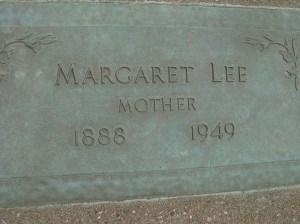 2013-468-lee,-margaret