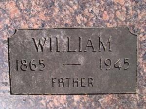 2013-471-lee,-william