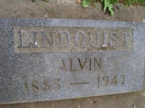 2013-475-lindquist,-alvin