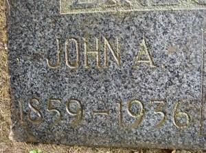 2013-478-lindquist,-john-a