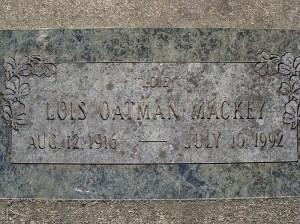 2013-498-mackey,-lois-oatman