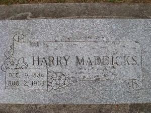 2013-499-maddicks,-harry