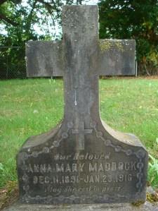 2013-501-maddock,-anna-mary-(1)