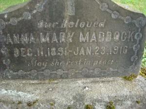 2013-502-maddock,-anna-mary-(2)