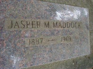 2013-506-maddock,-jasper-m
