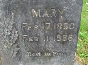 2013-507-maddock,-mary
