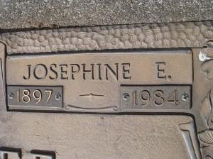 2013-510-magee,-josephine-e