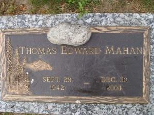 2013-512-mahan,-thomas-edward
