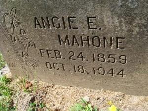 2013-513-mahone,-angie-e