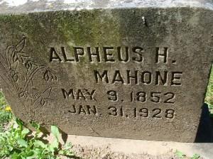 2013-514-mahone,-alpheus-h