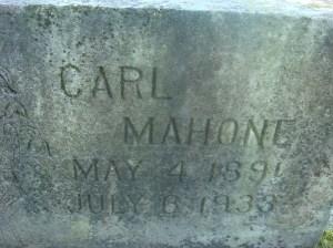 2013-515-mahone,-carl