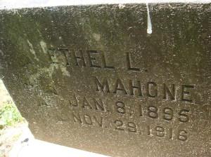 2013-516-mahone,-ethel-l