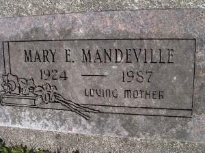 2013-518-mandeville,-mary-e