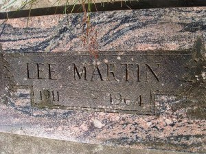 2013-520-martin,-lee