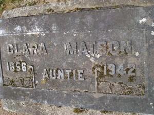 2013-523-matson,-clara