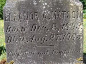 2013-530-matson,-eleanor(2)
