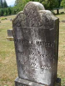 2013-534-matson,-harvey-a-(1)