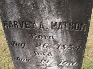 2013-535-matson,-harvey-a-(2)