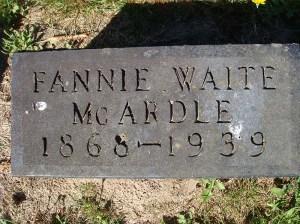 2013-536-mcardle,-fannie-waite